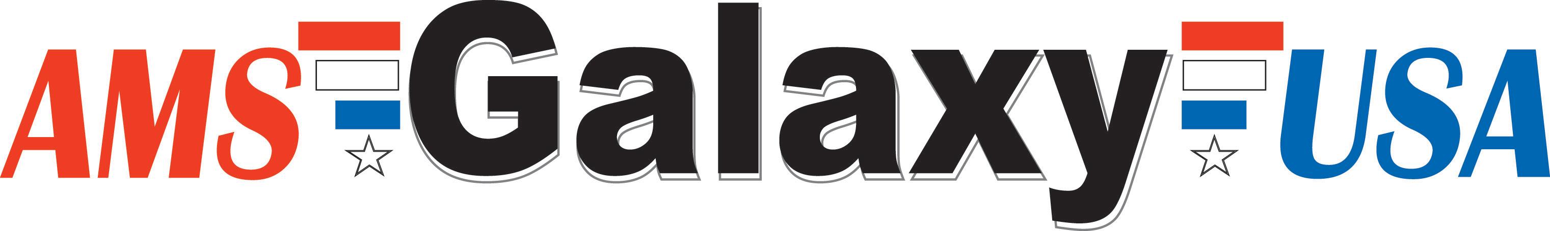 AMS Galaxy USA