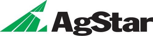 AgStar