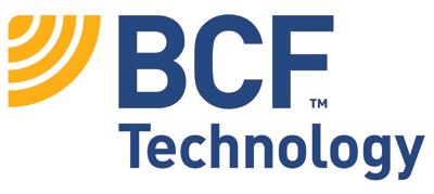 BCF Technology