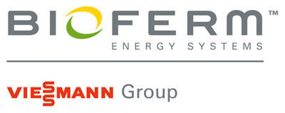 BIOFerm-Energy-Systems