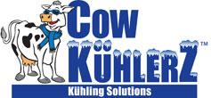 COW KULHERZ
