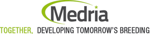 Medria