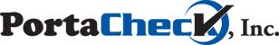 PortaCheck_Inc