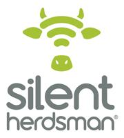 Silent Herdsman