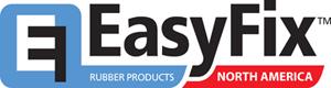 EasyFix_NorthAmerica