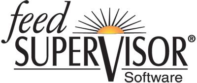 FeedSupervisorSoftware