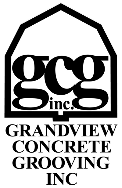Grandview_Concrete_Grooving
