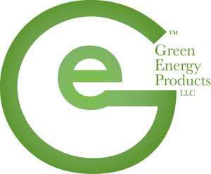 Green-Energy-Products