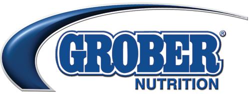Grober_Nutrition