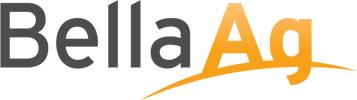 Bella_Ag_LLC