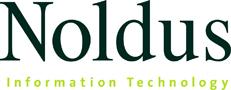 Noldus_Information_Technology