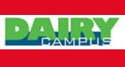Dairy Campus