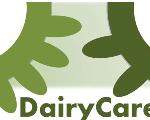 logo DairyCare