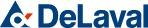 Logo DeLaval