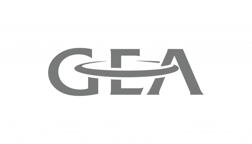 GEA_GR_S.jpg